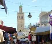 Circuito por Marruecos desde Fez