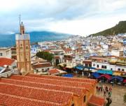 Circuito Norte de Marruecos