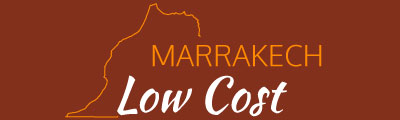 Marrakech Low Cost