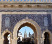 Visita guiada de Fez