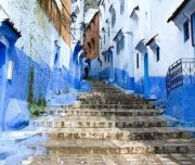 chefchaouen-old-city