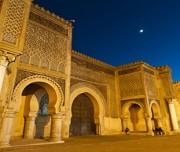 meknes-Excursión desde Fez a Meknes