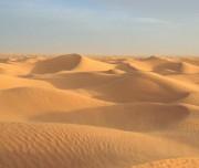 desert-dunes-hd-1