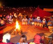 morocco-gallery25