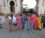 chaouen-fez-asilah-viajes.marrakech-low-cost-3