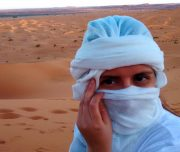 viajesmarrakech-2