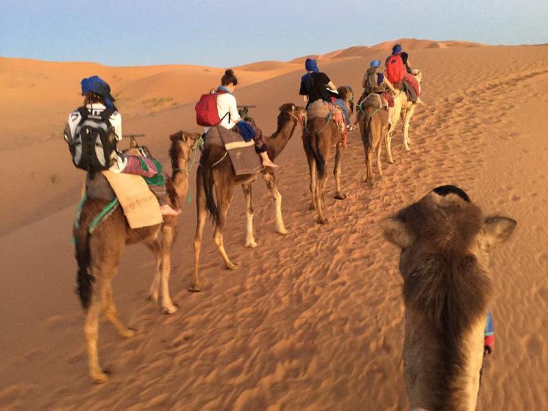 26-viajes-amazigh-marruecos-agencia-de-viajes-en-marrakech-052