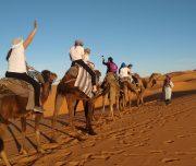 viajesmarrakech-7-copia