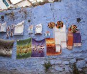 chaouen-fez-asilah-viajes.marrakech-low-cost-1