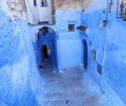 chaouen-fez-asilah-viajes.marrakech-low-cost