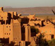 ruta-kasbahs-atlas-y-desierto-0
