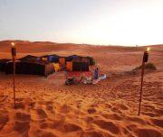 ruta-de-las-kasbahs-atlas-y-desierto-belle-etoile-3