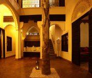 viajes-marruecos-especial-puente-del-pilar-ofertas-1
