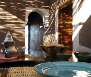 viajes-marruecos-especial-puente-del-pilar-ofertas-5
