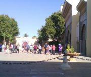 chaouen-fez-asilah-viajes.marrakech-low-cost-2