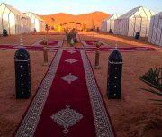 campamento-en-el-desierto