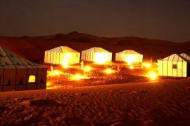 desiertomarruecoshaimas