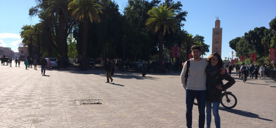 viajes-gratis-concurso-marrakech-low-cost-1