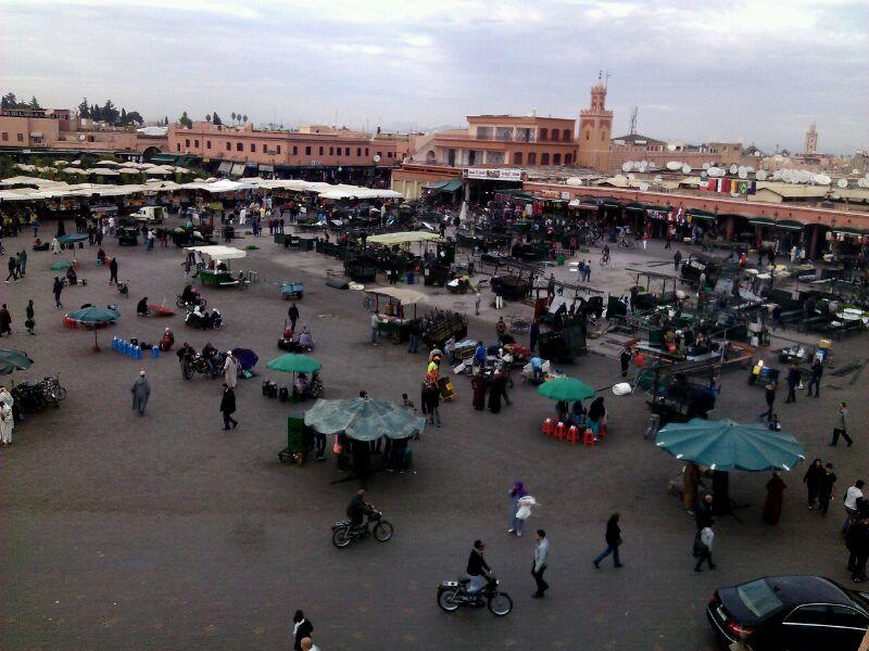 viajes-gratis-concurso-marrakech-low-cost-8