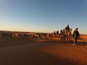 viajar-gratis-a-marruecos-23