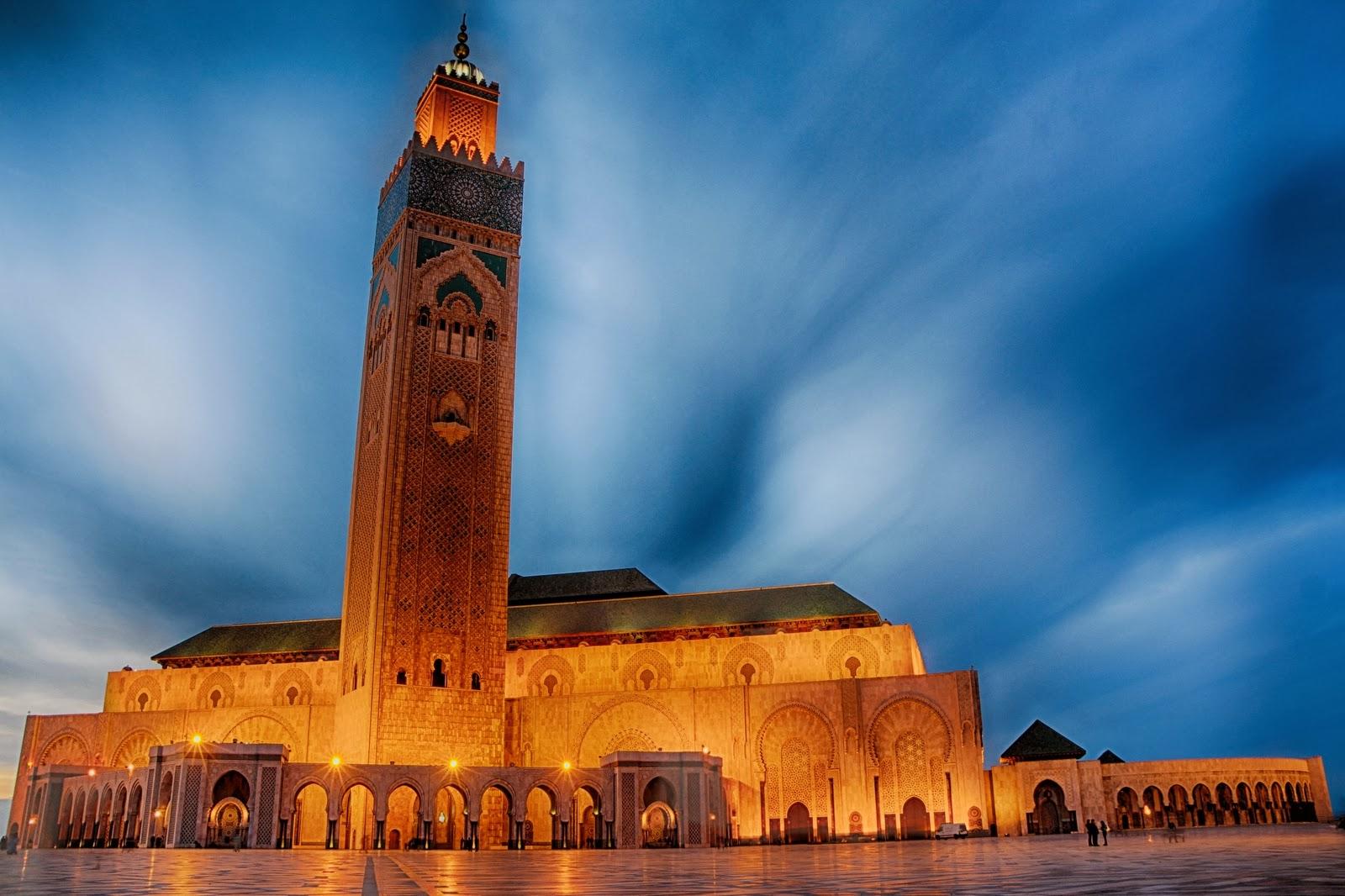 viajesmarrakech-circuito-ciudades-imperiales (2)