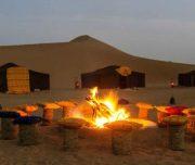 atta-desert-camp