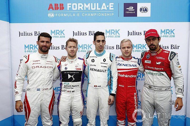 formula-e-marrakesh-eprix-2018-jose-maria-lopez-dragon-racing-sam-bird-ds-virgin-racing-se-7224243