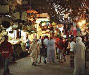 medina-tanger