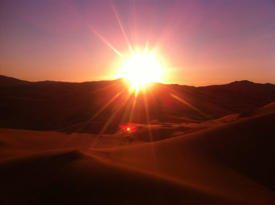 Merzouga-dunas-blog-marrakech-low-cost-17