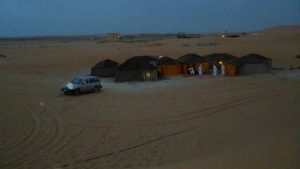 Merzouga-dunas-blog-marrakech-low-cost-19