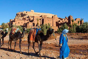 marrakech-low-cost-viajes-marruecos-12
