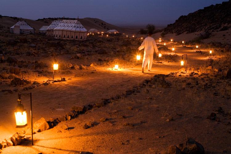 marrakech-low-cost-viajes-marruecos-17
