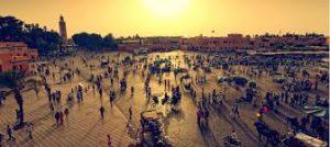 marrakech-low-cost-viajes-marruecos-13