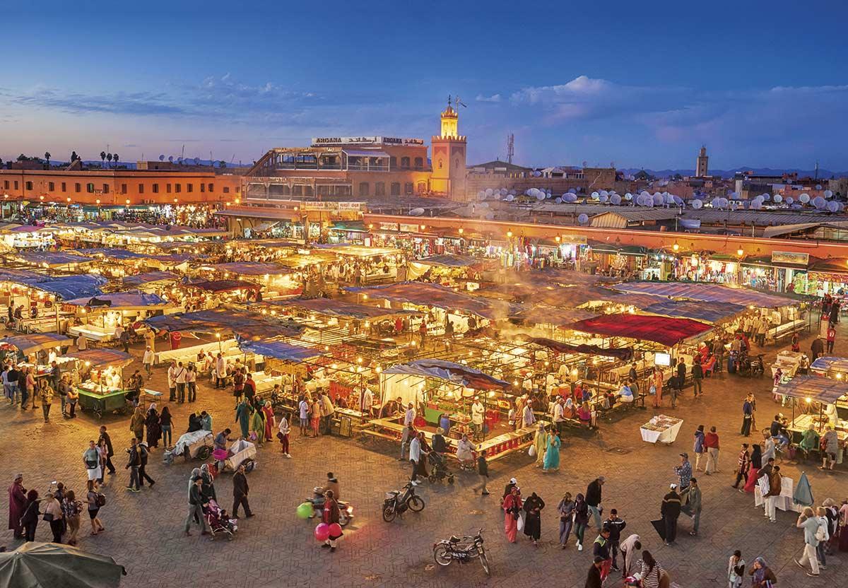 slider-marrakech-low-cost