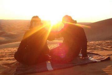 marrakech-low-cost-viajes-marruecos-1