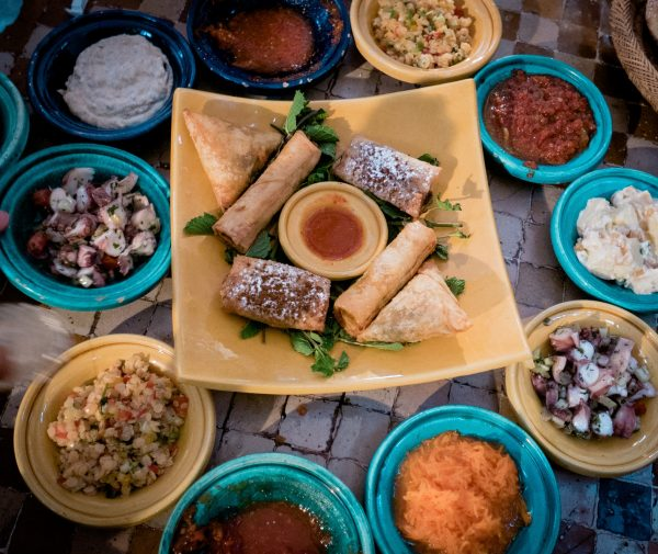 marrakech-con-los-5-sentidos (2)