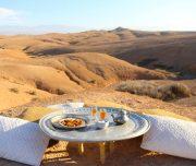 Agafay-desert-trip-1
