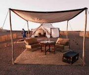inara-viajes-amazgigh-marruecos-viajes-marrakech-1
