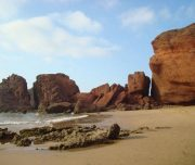playa-de-legzira-7316302