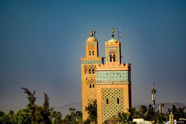 10 Motivos para viajar a Marruecos-10