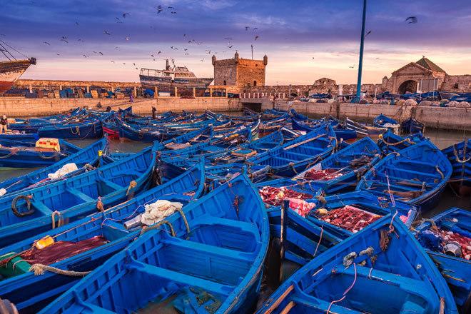 10 Motivos para viajar a Marruecos-11