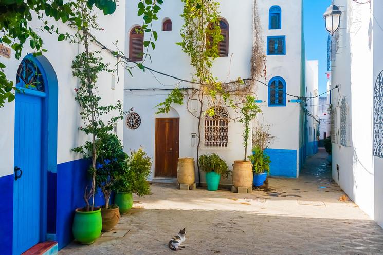 10 Motivos para viajar a Marruecos4