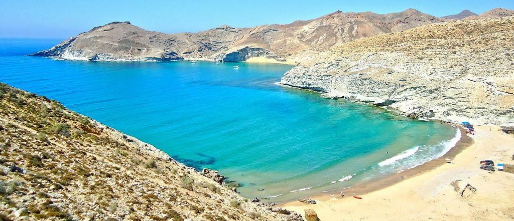 playa dalia3