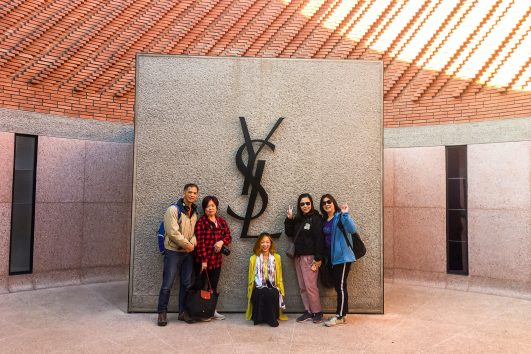Ofertas a Marruecos: Semana Santa